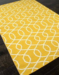 blue and yellow rugs outstanding area rugs inspiring yellow and white rug with regard stylish blue blue and yellow rugs