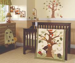 selected baby boy nursery bedding awesome ideas babies r us home interior fresh baby boy nursery bedding geenny fire truck