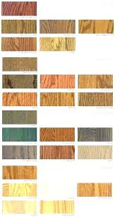 Bona Fast Dry Stain Color Chart Bona Stain Colors For Floors Color Chart Samples Yelp O Home