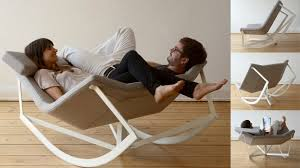 ... Large Size of Two Person Rocking Chair Design Home Interior Stunning  Images 43 Stunning Two Person ...