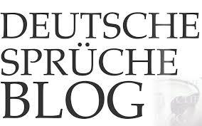 Sprüche Kurz Depri Pin Von Karin Rudolph Auf Sprüche Pinterest