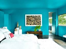 paint colors for small bedrooms office space wall color ideas very interior apartments office wall colors ideas60 colors