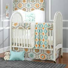 dahlia nursery bedding set baby girl crib bedding baby king pooh