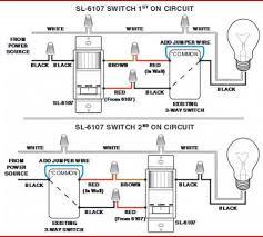 occupancy sensor wiring diagram ceiling occupancy sensor wiring Cooper 6107 Wiring Diagram wiring diagram motion sensor wiring diagram motion sensor wiring occupancy sensor wiring diagram pleasing electrical how cooper 6107 sensor wiring diagram