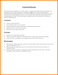 12 Summary Of Skills Resume Sample Apgar Score Chart