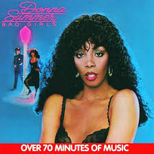 Summer Photo Albums Donna Summer Best Ever Albums