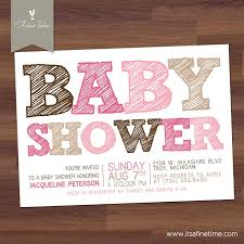 I Like The Coffee And Mug Idea For Baby Shower Game Prize We Can Affordable Baby Shower Games