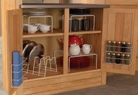 Kitchen Cupboard Storage Kitchen Storage Cabinet