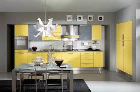 kitchen design yellow. yellow kitchen designs inspiration design e