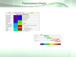 Ppt Introduction To Flow Cytometry Powerpoint Presentation