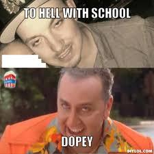 Sped Meme Generator - DIY LOL via Relatably.com
