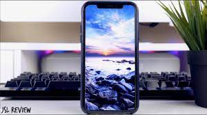 Best Wallpaper Apps for iPhone XS and ...