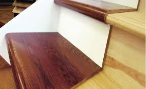 Stair Finishes Pictures Stair Carpeting Installation Guide And Tips