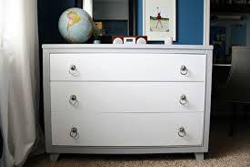 bedroom furniture pulls. Image Of: Bedroom Furniture Dresser Drawer Pulls O