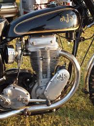 the 25 best ajs motorcycles ideas