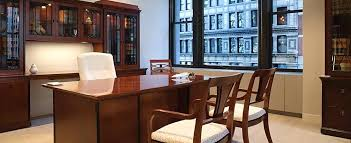 lawyer desk furniture lawyer office furniture info desktop facebook lawyer desk furniture