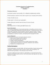 40 Examples Of Skills For Resume Stockportcountytrust