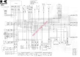 similiar 2002 trx 300 wiring diagram keywords 1986 honda trx 350 wiring diagram 1986 circuit and schematic wiring
