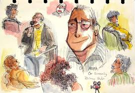 john lasseter drawing. Beautiful Lasseter John Lasseter  Disney For Drawing O