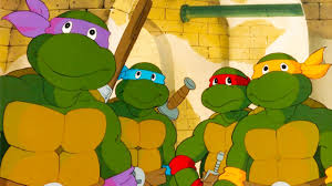 Best Teenage Mutant Ninja Turtles Games ...