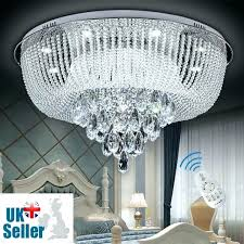 ceiling light with remote new outdoor fan and control wireless switch ceiling light with remote control
