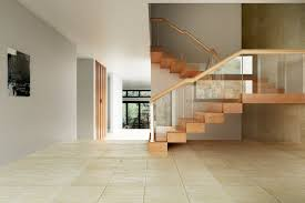 split level home designs. All These Things Need To Be Thought About, Planned And Built Into Your Split Level Home Design. Designs V