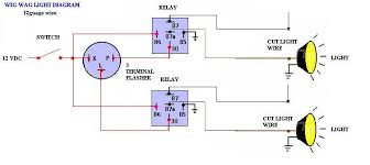 the12volt com subwoofer wiring the12volt com image the12volt com wiring diagram wiring diagrams on the12volt com subwoofer wiring