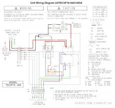 mars blower motor wiring diagram mars image mars motor 10464 wiring diagram hvac mars auto wiring diagram on mars 10585 blower motor wiring