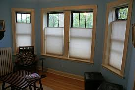 Graber Crystal Pleat  Window Shades Window Blinds Window Window Blinds Up Or Down