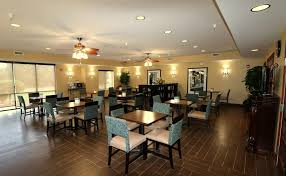 Us Cellular Seating Chart Bloomington Il Hotel Comfort Suites Bloomington Il Booking Com