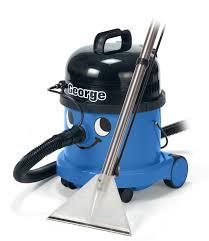 carpet cleaning machines numatic george carpet shooer