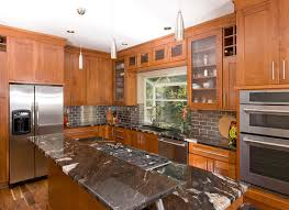 We retail, wholesale, fabricate and install natural stone countertops. How To Match Granite And Cabinets