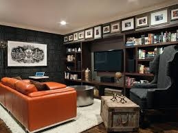 man cave area rugs man cave home theater contemporary with nubby area rug crown molding stainless man cave area rugs