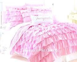 wayfair bedspreads pink bedspread queen luxurious queen size pink comforter sets info bedspreads and comforters solid pink quilt queen wayfair bedspreads