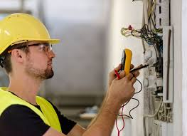 Construction Electrician Electrician Occupations In Alberta Alis