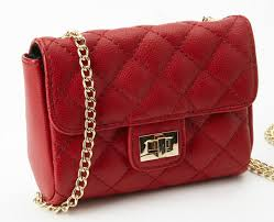 chanel inspired bags. forever 21 quilted faux leather crossbody chanel inspired bags y