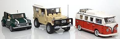 <b>Toyota Landcruiser 40</b> Series - Auto's