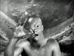 Image result for images of the 1957 movie the cyclops