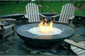 glass fire pits propane glass fire pit kits gas pits kit landscaping propane blue image result glass fire pits propane