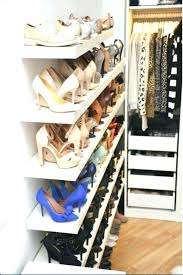 closet shoe rack ideas shoes storage ideas shoe closet ideas closet shoe organizer target shoe storage closet shoe rack ideas