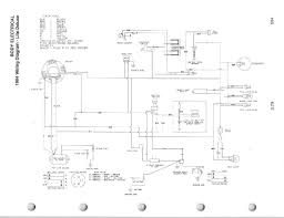 2006 rmk 700 wiring diagram 2006 wiring diagrams 2006 rmk 700 wiring diagram 2006 auto wiring diagram schematic