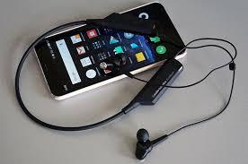 Обзор Bluetooth-гарнитуры с шумоподавлением <b>Audio</b>-<b>Technica</b> ...
