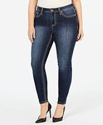 Mudd Jeans Plus Size Macys