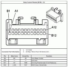 1984 gmc truck radio wiring diagram wiring diagram Gmc Truck Wiring Diagrams 2004 gmc sierra stereo wiring diagram general motor gmc truck wiring diagrams free