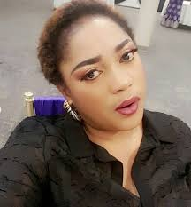 Image result for Nollywood actress, Lola Margaret