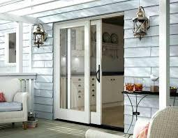 pgt sliding glass door cost impact sliding doors medium size of french doors door s impact pgt sliding glass door cost