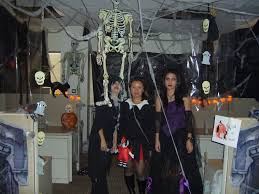 halloween office decorations ideas. full size of office34 halloween office party decorating ideas decorations a
