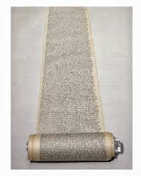 blogorrhea the world s longest and best paragraph kerouac s famous scroll manuscript for on the road