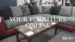 bills discount furniture decorations ideas inspiring classy simple with bills discount furniture interior designs