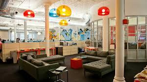 Best Office Interior Design Ideas 6 Best Office Interior Design Service Tips Decorilla